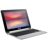 ASUS C100PA-DS03 Chromebook