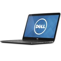 Best Hackintosh Laptop of 2019 - BytesOut